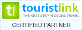 certified_200x75.png