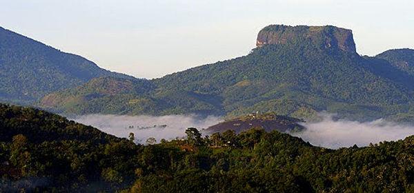 Bathalegala