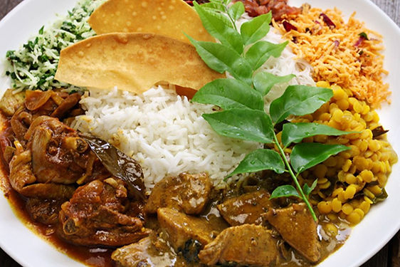 sri-lankan-food-for-tourists-1024x683.jp