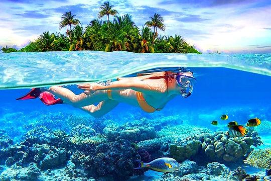 snorkeling-beach-srilanka_edited.jpg