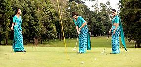 Golf Colombo.jpg