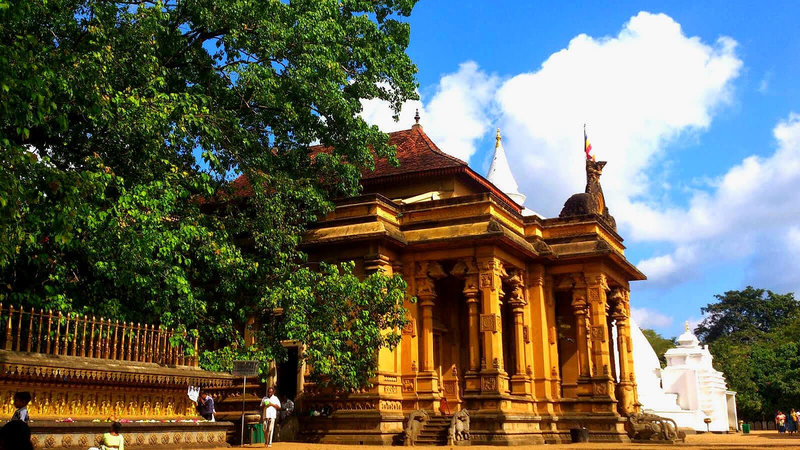 kelania-maha-viharaya_edited
