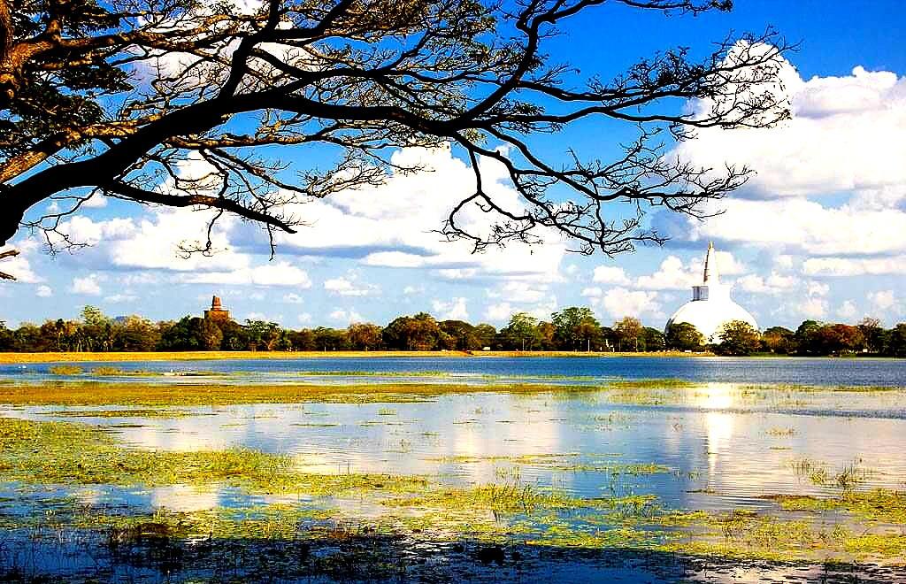 Anuradhapura%201_edited.jpg