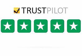 trust pilot_edited.jpg
