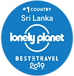 Lonely Planet_edited.png