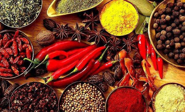 std-spice-garden--matale-1453885290_edit