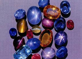 Gems.jpg