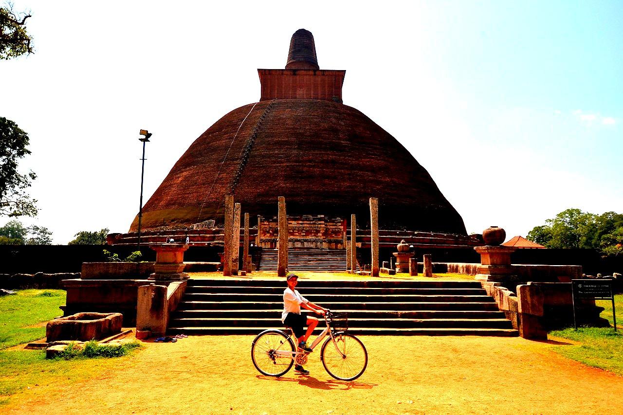 Anuradhapura_edited.jpg