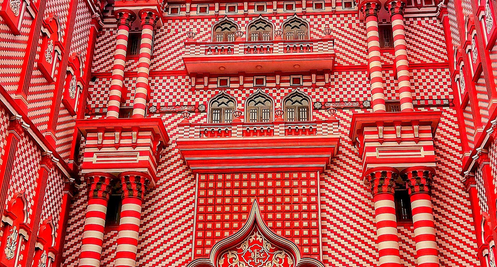 masjid-4756739_edited.jpg