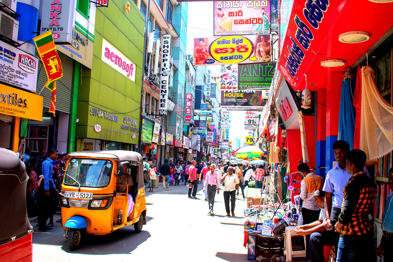 busy-street-4534537_edited