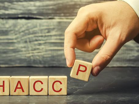 HACCP(ハサップ)って規格なの?誰が決めて、何で対応をしなければいけないの?