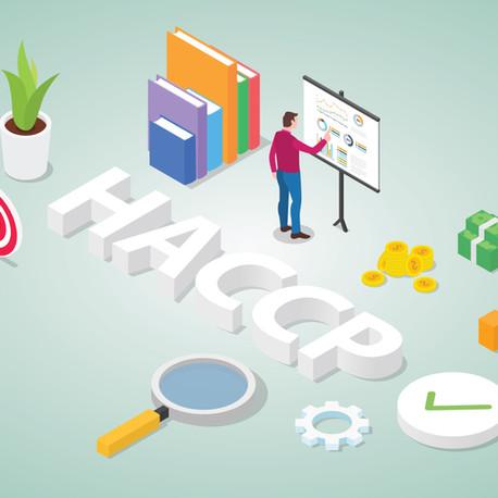 【2020年】食品衛生法改正を「分かりやすく」解説!HACCP(ハサップ)もこれで簡単理解!