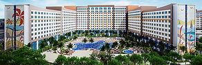 universal-orlando-resort-dockside-inn-su
