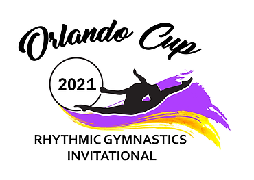 OCI 2021 NEW LOGO square.png