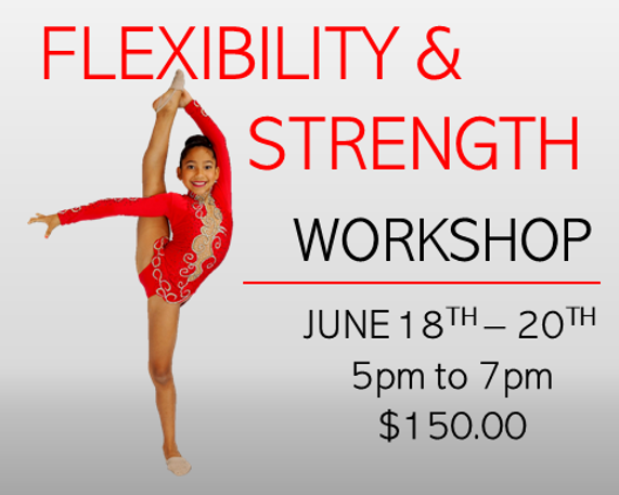 New Flexibility Workshop2.png