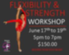 Flexibility Workshop 2.png