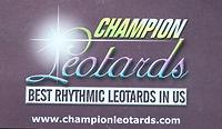 Champion card.jpg