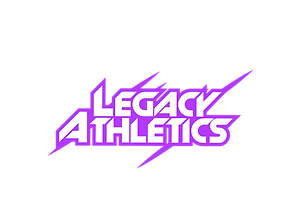 Copy of New Legacy Logo (1).png