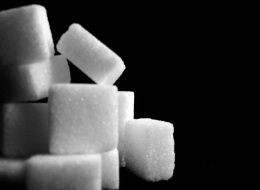 Is Sugar Really so Bad?