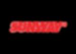 Sunway-Logo-'R'.png