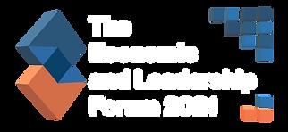 ELF 2021 Logo White.png