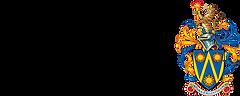 SunwayUniversity_logo_CMYK.png