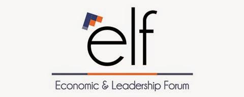 Economic and Leadership Forum 2014