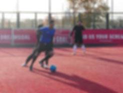 sports 3.jpg