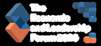 ELF 2020 Logo White.png