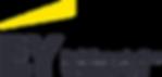 EY_Logo_Beam_Tag_Horizontal_RGB_EN.png