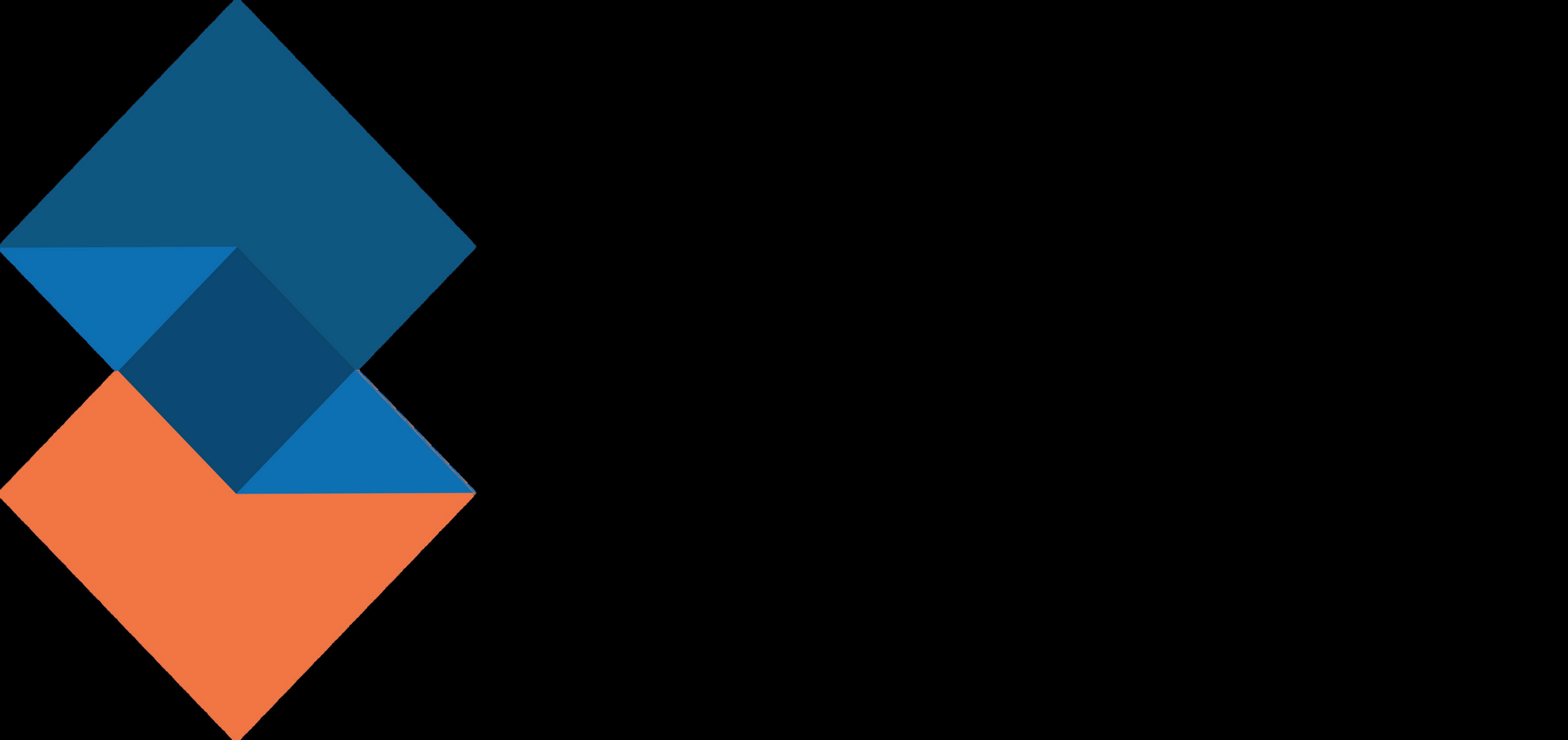 ELF 2018 | Economic and Leadership Forum 2019