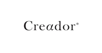 Welcome, Creador!