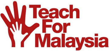 Teach For Malaysia - Wong Theen Yew's Story