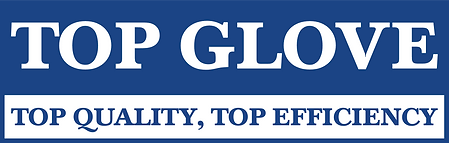 (NEW) TG Logo (1).png