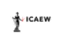 ICAEW_logo_HORIZONTAL_BLK_RGB.png