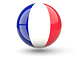 france_sphere_icon_640.png