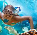 snorkel-xelha-5.jpg