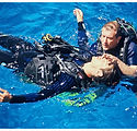 rescue-diver-in-water.jpg