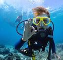 scuba-myths-shutterstock_208265431.jpg