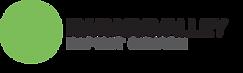 nvbc-logo@2X-2.png