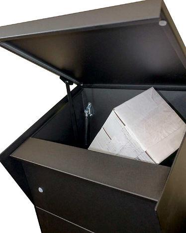Allux-Bjorn-05-secure-parcel-box-freesta