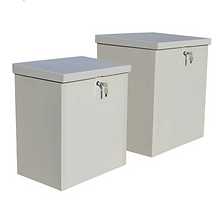 Winfield-Chests-square.png