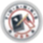 size_550x415_ThanksUSA logo.png