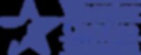 WCC_logo_blue_horizontal_PMS280_3989x.pn