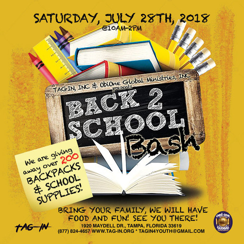 maryBACKTOSCHOOL2-flyer.jpg