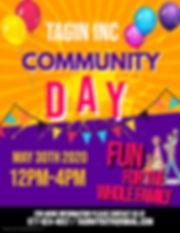 May Fun Day Flyer.jpg