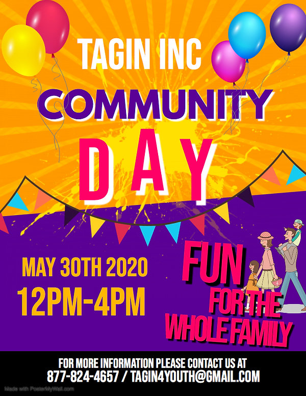 May Fun Day Flyer.jpg