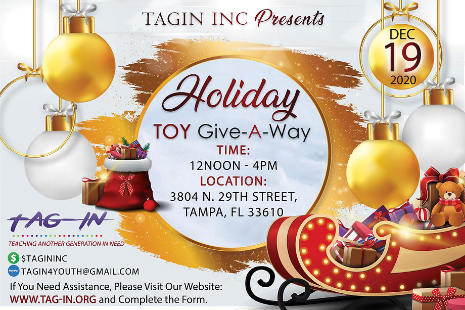TAGIN Give A Way Flyer.jpg