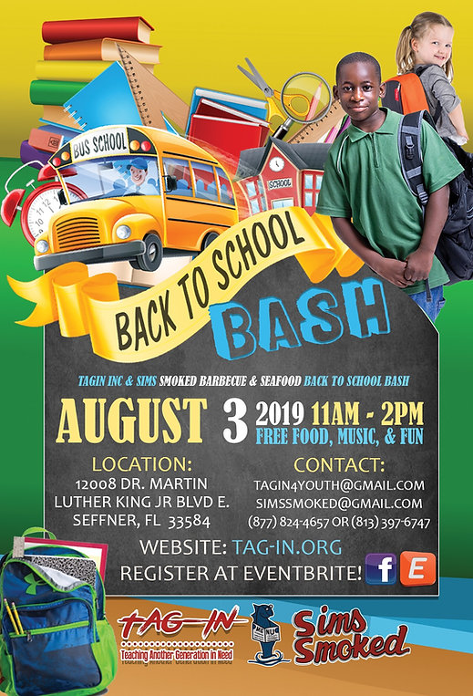 TAGIN Back To School Event August 3.JPG