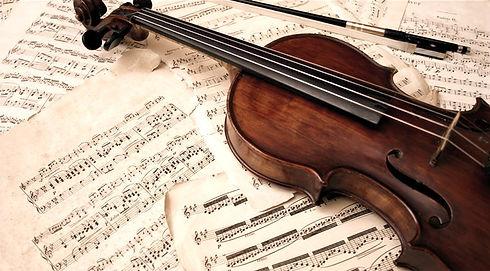 How-To-Read-Violin-Sheet-Music-Blog_edit